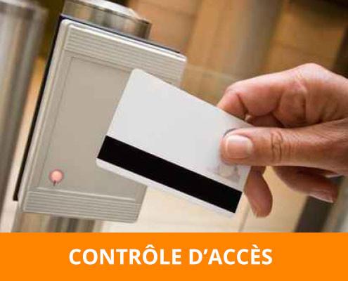 menu-controle-acces