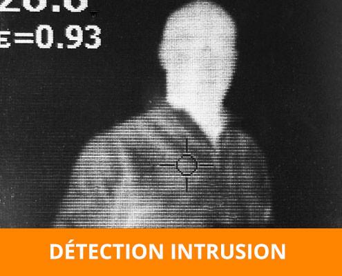 menu-detection-intrusion