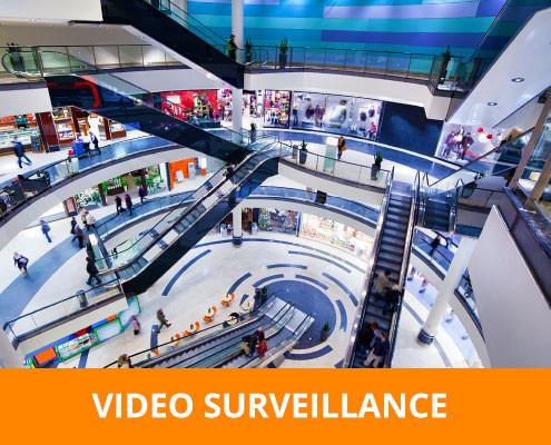 menu-video-surveillance